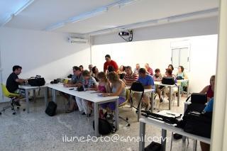 cursos fotografía bizkaia