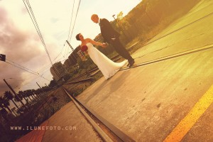 Fotógrafo bodas Vizcaya
