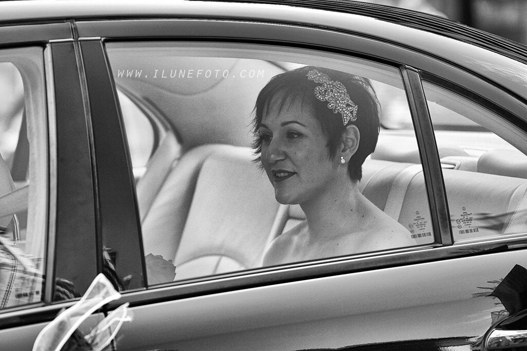 Fotógrafo  bodas bizkaia