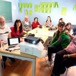 Cursos Fotografía Bilbao