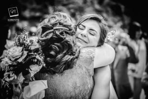 Reportaje boda Rocío + Ibón