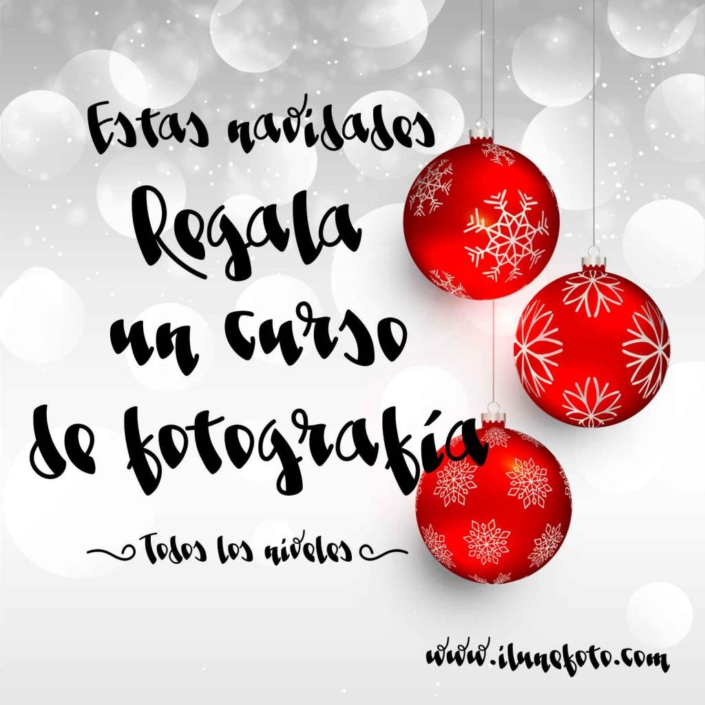tarjeta-regalo-navidad-1-1024x1024.jpg
