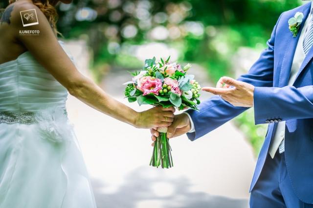 Fotógrafo de bodas en Bilbao, Bizkaia y resto de provincias