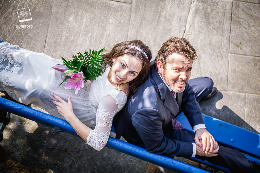 Reportaje boda Jessica & Ignacio