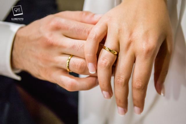Reportaje boda Jenni y David